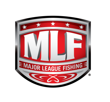 Heading into our second year with the #1 fishing show in the world.